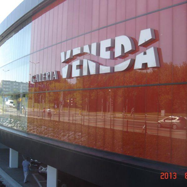 Veneda