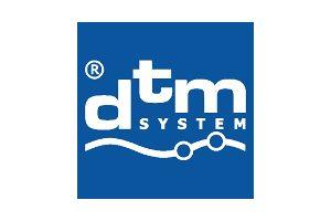 Dtm System