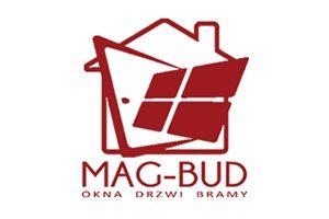 Magbud