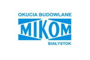 Mikom