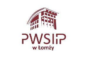 Pwsip